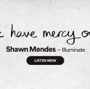 Illuminate (Deluxe) by Shawn Mendes on Spotify