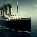 Would You Survive the Titanic? A Guide to Machine Learning in Python
