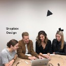 Design Systems at Dropbox