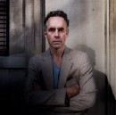 Insisting on the truth in times of chaos — Jordan Peterson