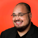 Y Combinator CEO Michael Seibel Speaks Candidly about the ACLU, Who Really Gets Into YC, and…