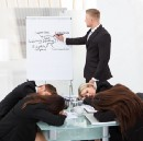 How to run effective board meetings for startups
