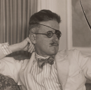 Almosting a Joycean Listicle: 10 Books that Continue the Legacy of Ulysses