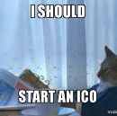 ICOs are repeating the mistakes of crowdfunding