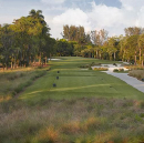 Angel Eyes UAV Uses Drones to Spot Invisible Maintenance Issues at a Florida Golf Club