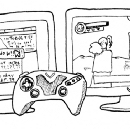 UX, games, and gamification