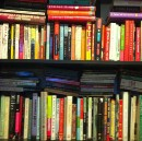 Young Adult Literature Is Better Than You Think