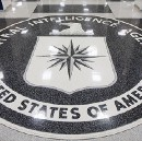 The Good News From The CIA Hacks