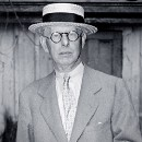 Investment Tips by Jesse Livermore for Trading Forex and Stocks