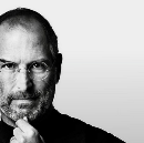 8 Steve Jobs Quotes That Could Change How You Run Your Company