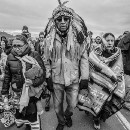The DAPL: Business-As-Usual In A Land Founded On Atrocities