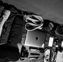 30 Things I've Carried For 15 Months On the Road (An Essay On Minimalism)
