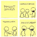 Use technologies the rest of your team is motivated to use
