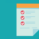 Writing a design proposal: 5 killer tips to win you that project