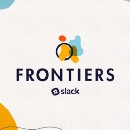 10 things to know about day one of Slack's Frontiers conference