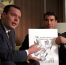 "Good Housekeeping's Throwback Thursday, Mad Men Edition: ""Person to Person"""