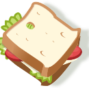 Why Your Startup Should Eat A Debt Sandwich