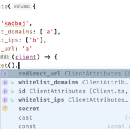 Very Strict Sequelize: Into the land of Typescript Overkill