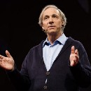 Legendary Investor Ray Dalio's Principles for Creating a Successful Life