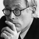 Designing Beautiful Businesses: What Innovation Strategists Can Learn from Dieter Rams' 10…