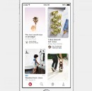 Re-architecting Pinterest's iOS app