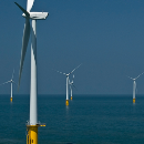 Developing Offshore Wind Power In New York