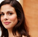 Old Things Made New: Collaborative Consumption, Community and Trust with Rachel Botsman