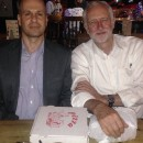 False Equivalence: The logical fallacy of defending Jeremy Corbyn