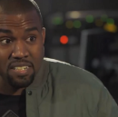On Kanye West and asking permission