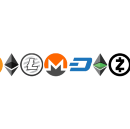 Why Bitcoin Miners Should also Mine Dash, Litecoin, and Zcash
