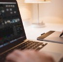 Death by 1000 Cuts: 6 Tips for a Better Video Review Process