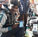 15 Photos that showcase how India is going cashless with Paytm