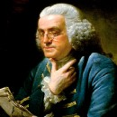 The Benjamin Franklin Method: How to (Actually) Learn to Write