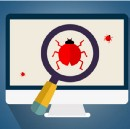 Be a Bug Bounty Hunter Course