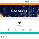 Announcing Catalyst Contests