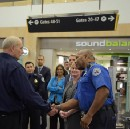 Top Ten Officer Secrets To Help Enhance Your Travel Experience (Or At Least Avoid the Stress!)