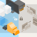 Blockchain for trucking: Hype or happening?