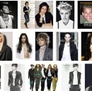 The Pursuit of Androgyny