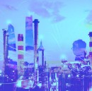 What Product Managers Need to Know About Industrial IoT
