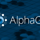 Why AlphaGo is not AI