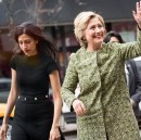 Why the e-mail scandal will continue to overshadow Clinton's campaign