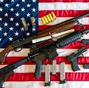 Bullet Points: Five Observations about Firearm Deaths in America
