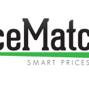 The PriceMatch Story: A CEO's Journey From Startup to Acquisition