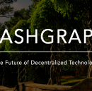 Hashgraph Update #3: Looking Ahead To 2018