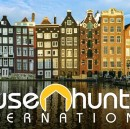 House Hunters International's Guide to Escaping Trump and Becoming an Expat
