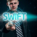 It's time to switch to Swift