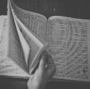 Why Speed Reading Is Just One Side Of The Coin