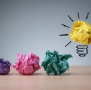 Are You Ignoring Your Best Ideas?