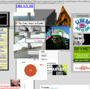 The hottest trend in web design is making sites that look terrible