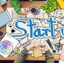 START UP SUCCESS MANTRA- IT'S MORE THAN JUST AN IDEA!